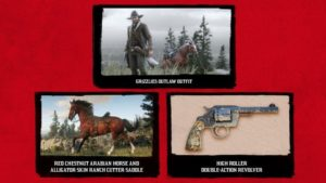 https://www.gamespot.com/articles/ps4s-red-dead-redemption-2-timed-exclusive-content/1100-6462303/