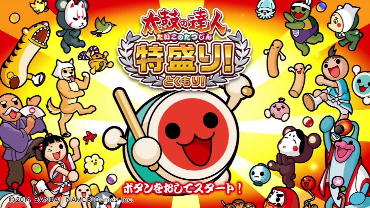Download Kamen Rider Super Climax Heroes Japan PSP ROMS, Kaitou.