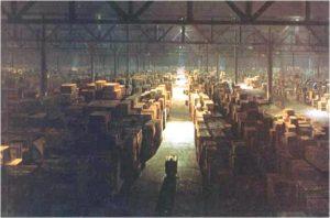 Bild från unredacted.com
