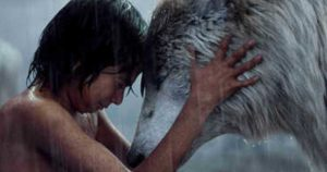 Bild från movieweb.com