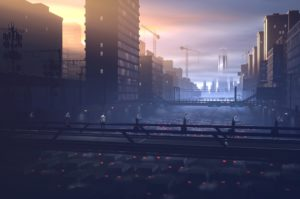 Screenshot-game-demo-1